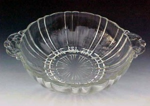 old cafe depression glass old cafe depression glass maker hocking glass date produced 1936 to 1940 colors clear pink with some royal ruby - Glass Sheet Cafe 2015