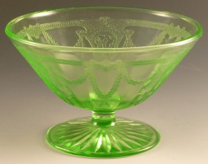 What Is Depression Glass? Myths and Misconceptions