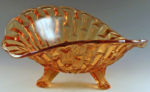 Five Tips to Enjoy a Depression Glass Show – Tips #1 and #2
