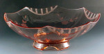 Lesser Known Depression Glass from Imperial – Molly, #725