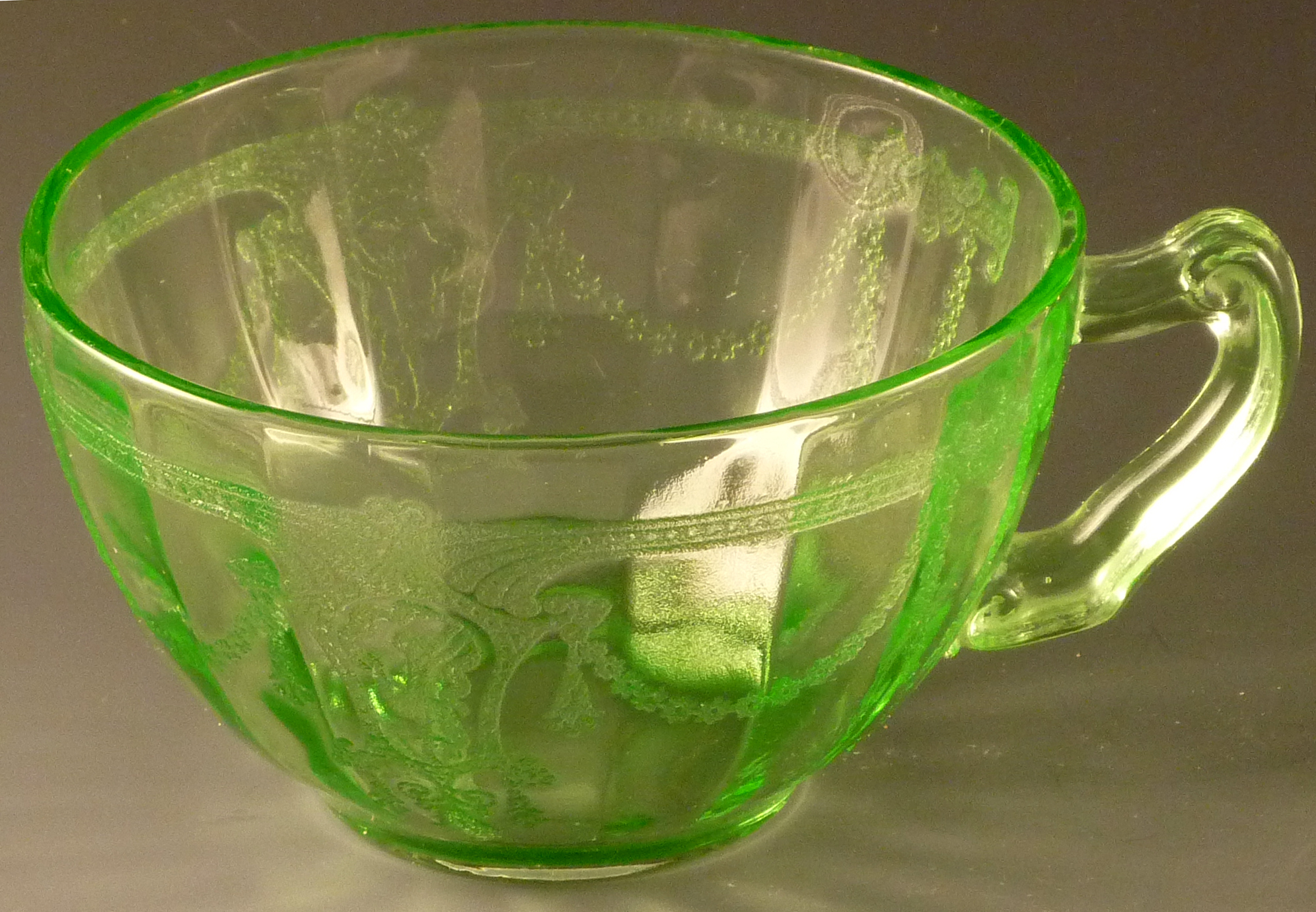 How to Buy Depression Glass How to Buy Depression Glass new picture